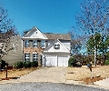 Park Vinings   Offered at: $325,000     Located on: Bright Hampton
