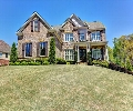 Greystone Manor | Offered at: $849,900   | Located on: Manor Creek