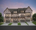 Overture At Encore   Offered at: $551,603     Located on: Arpeggio