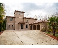 Tuscany On Lanier | Offered at: $899,900   | Located on: Via Toscana