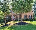 Ridgeland Plantation | Offered at: $439,900   | Located on: Brandie Elaine