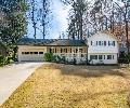 Sagamore Hills | Offered at: $695,000   | Located on: Alderbrook