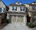 Cobblestone Creek | Offered at: $273,000   | Located on: Cobblestone Creek