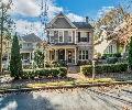 Spring Street Village | Offered at: $499,900   | Located on: Bernard