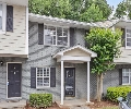 Jackson Square | Offered at: $179,000   | Located on: Buford