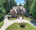 Arbor Springs Plantation | Offered at: $1,449,000  | Located on: Arbor Springs