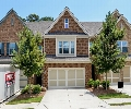 Lakepoint at Johns Creek | Offered at: $324,000   | Located on: Madison Bridge