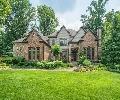 Robinwood Estates | Offered at: $899,900   | Located on: Robinwood