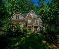 Fernwood Creek | Offered at: $518,000   | Located on: Fernwood
