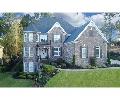 Bridgemill | Offered at: $529,900   | Located on: BridgeMill
