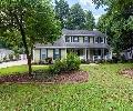 Oak Creek Estates | Offered at: $336,900   | Located on: Oak Crest