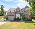 Ivey Chase   Offered at: $299,900     Located on: ACORN