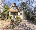 Berkeley Park | Offered at: $769,000   | Located on: VERNER