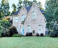 Dacula Oaks   Offered at: $304,900     Located on: Rustic Oak