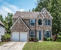 Lakes Of Stonegate   Offered at: $319,900     Located on: FROG LEAP