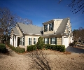 Orchards Habersham Grove | Offered at: $339,000   | Located on: Grapevine