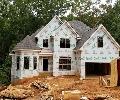 Senators Ridge   Offered at: $356,900     Located on: Virginia