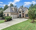 Burnt Hickory   Offered at: $459,900     Located on: Willow Bend