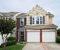 Regency At Mansell   Offered at: $284,900     Located on: Finchley