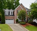 Hampton Place   Offered at: $360,000     Located on: Oak Hampton