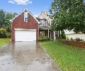 Great Oaks Landing   Offered at: $252,000     Located on: Great Oaks