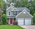 Glenmoor   Offered at: $319,500     Located on: Saint Andrews