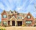 Reserve at Old Atlanta | Offered at: $699,000   | Located on: Ballantyne