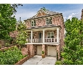 Brookhaven Heights   Offered at: $785,000     Located on: Matthews