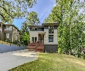 Briarcliff Heights   Offered at: $549,900     Located on: Beacon Hill