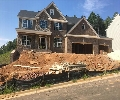 Olde Heritage   Offered at: $439,765     Located on: Heritage Overlook