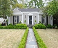 Collier Hills   Offered at: $735,000     Located on: Greystone