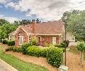 Villas At Kolb Farm | Offered at: $179,900   | Located on: Kolb Farm