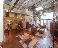 Studioplex | Offered at: $314,900   | Located on: Auburn