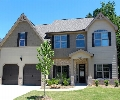 StoneBridge   Offered at: $319,154     Located on: Boulder