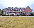 Calvary Lake   Offered at: $790,000     Located on: UNITY