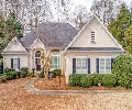 Apalachee Farms   Offered at: $394,900     Located on: BENTGRASS