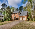 Studdiford   Offered at: $485,000     Located on: Pearwood