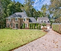 Dunwoody Club Forest | Offered at: $649,000   | Located on: Forest Springs
