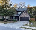 Mulberry Park   Offered at: $219,900     Located on: Grand Hickory