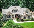 Brannon Estates | Offered at: $724,900   | Located on: Brannon