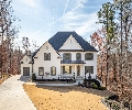 Litchfield | Offered at: $1,070,000  | Located on: Cashiers