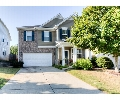 Briarfield   Offered at: $269,000     Located on: Roseglen