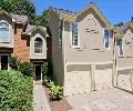Brooke Ridge | Offered at: $319,800   | Located on: Brooke Ridge
