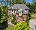 Castlebrooke   Offered at: $699,000     Located on: Castlebrooke
