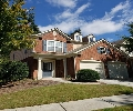 Regency At Oakdale Ridge | Offered at: $257,500   | Located on: Fair Oak