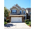 Highland Pointe   Offered at: $185,500     Located on: Highland Pointe