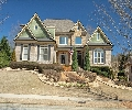 Chateau Elan   Offered at: $649,900     Located on: Autumn Maple