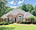 Brookshade   Offered at: $725,000     Located on: Highland Oaks