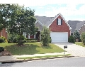 Windsor Place   Offered at: $284,900     Located on: Windsor Place