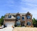 Bramlett Station   Offered at: $288,000     Located on: Union Station Court